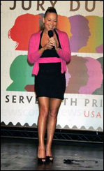Celebrity jurors help postal service issue Jury Duty stamp | The